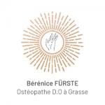 Bérénice Fürste ostéopathe à Grasse