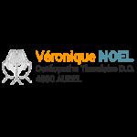 Véronique NOEL, ostéopathe tissulaire à Aubel