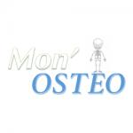 Cabinets ostéopathie à Villiers-sur-Marne, Maisons-Alfort, Thiais …