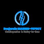 Benjamin MAGNIN-FEYSOT – Ostéopathe à Noisy-le-Sec