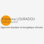 Cabinet d'ostéopathie à Paris 9 – Fabienne LOURADOU