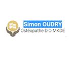 Ostéopathe Sarlat-la-Canéda – Simon OUDRY