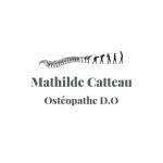 Mathilde CATTEAU